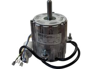 Motor axiálního ventilátoru pro AERMAX AE 15,24,32,45