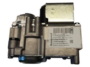 Plynový ventil  Honeywell VK 4100 C 1000, Kód 4100C1000