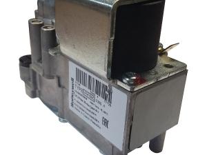 Plynový ventil  Honeywell VK 4100 C 1000, kód: VK 4100C1000